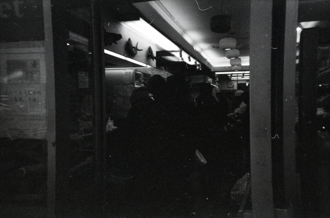 hp5_disposable_jan18_13 copy