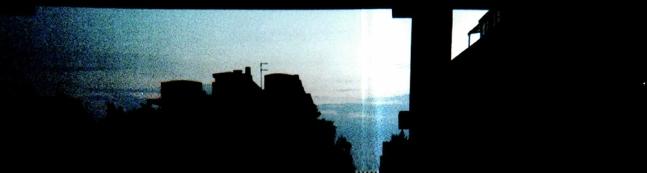 IMAG0137 copy