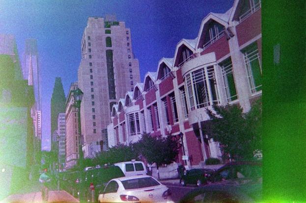 Photo Jan 07, 2 18 38 PM copy