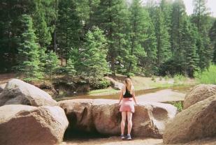 Anna at the lake copy
