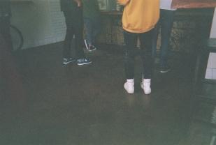 L.A Feet copy