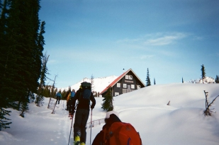 JG_PowderCreek-Skintrackcabin copy