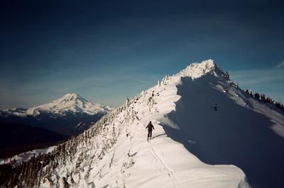 Washington-Ross+Rainier copy