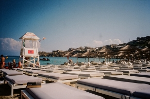 10. Super Paradise Beach - Mykonos copy