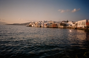 11. Little Venice - Mykonos copy