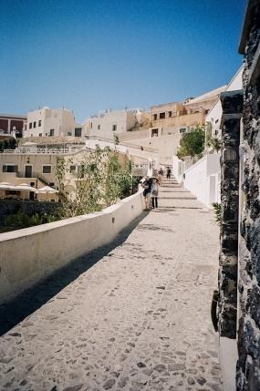17. Fira - Santorini copy