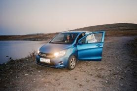 17. Suzuki Driftin - Limnos copy