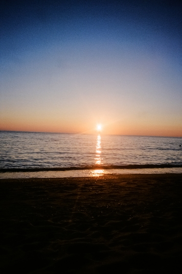 18. Sunsets in Limnos copy