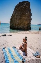 2. Fyriplaka Beach - Milos copy