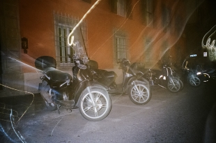 4. blurry bikes copy