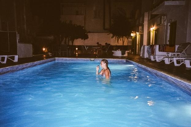 4. Hotel Siren - Paros copy