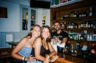 4. Skandinavian Bar - Mykonos copy