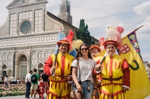 5. carnivale firenze copy