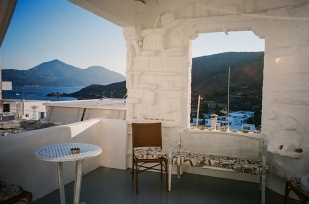 7. Alea Milos Accomodation copy