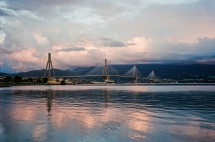 8. Rio-Antirio Bridge copy