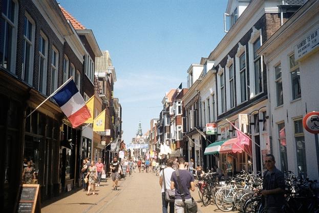 Groningen-1-1 copy