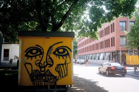 Groningen-1-11 copy