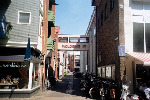 Groningen-1-12 copy