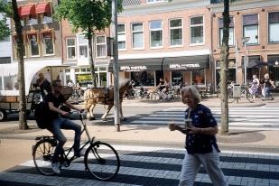 Groningen-1-14 copy