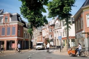 Groningen-1-15 copy