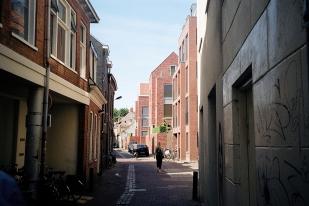 Groningen-1-17 copy