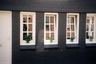 Groningen-1-18 copy