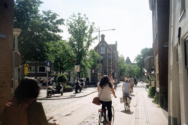 Groningen-1-20 copy