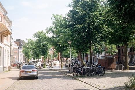 Groningen-1-21 copy