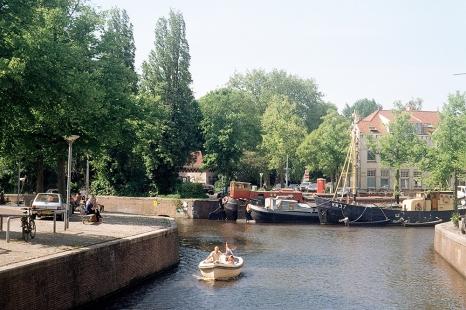 Groningen-1-22 copy