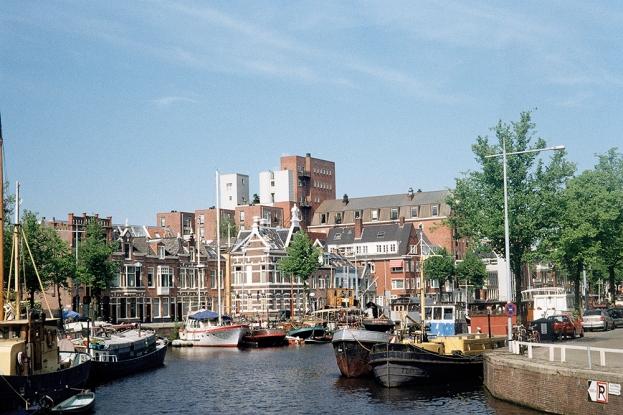 Groningen-1-23 copy