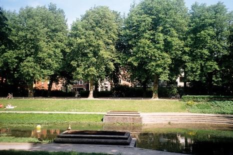 Groningen-1-26 copy