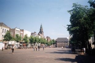 Groningen-1-3 copy