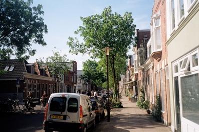 Groningen-1-31 copy