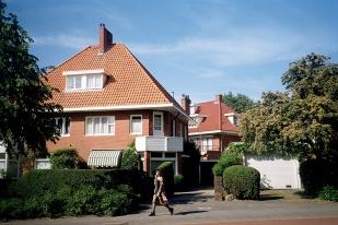 Groningen-1-33 copy