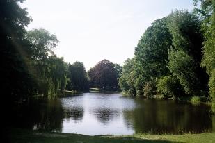 Groningen-1-34 copy