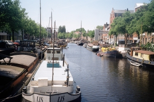 Groningen-1-4 copy