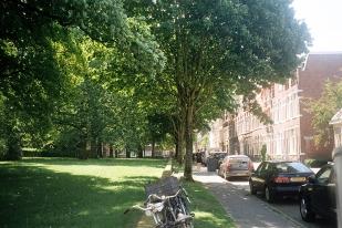 Groningen-1-8 copy