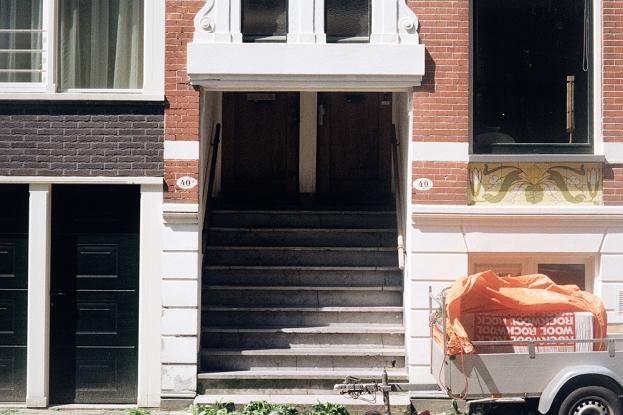 Groningen-1-9 copy