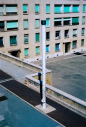 Marseille été 2018 2 copy