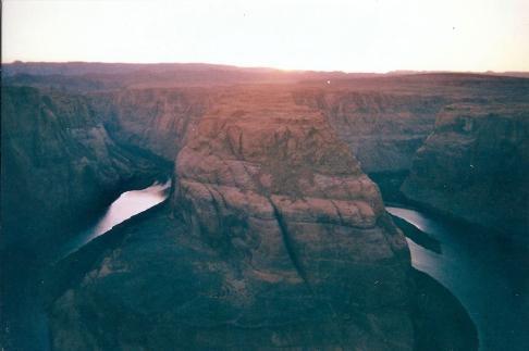 11.18.08.2018 - Horseshoe Bend, Antelope Canyon, Monument (Arizona) copy