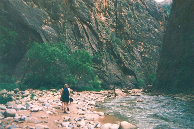 13.19.08.2018 - Zion National Park (Utah) copy