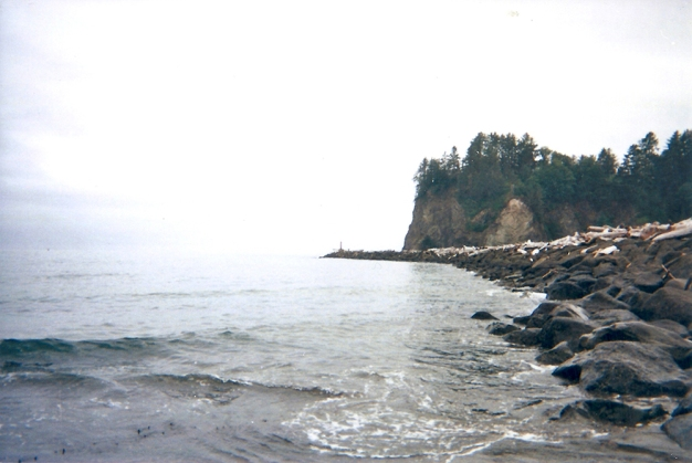 14.29.08.2018 - La Push - Washington copy