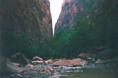 15.19.08.2018 - Zion National Park (Utah) copy