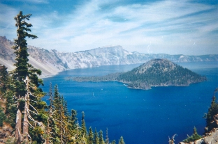 23.24.08.2018 - Crater Lake National Park - Oregon copy