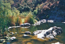 24.07.09.2018 - Malibu Creek State Park - California copy