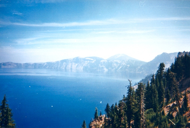 24.24.08.2018 - Crater Lake National Park - Oregon copy