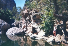25.07.09.2018 - Malibu Creek State Park - California copy
