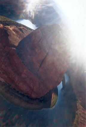 9.18.08.2018 - Horseshoe Bend, Antelope Canyon, Monument (Arizona) copy