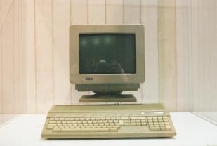 A203219-R2-04-5 copy