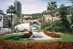 day 26 Monaco copy